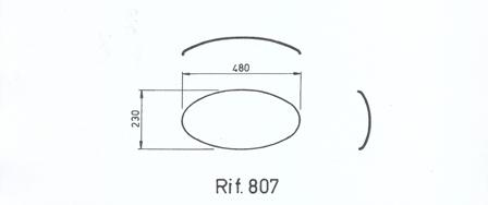 forma_ep3_rif.807
