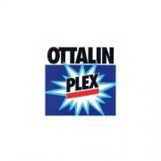 ottalin-plex-125kg-282x300