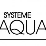 Logo_Aquanett