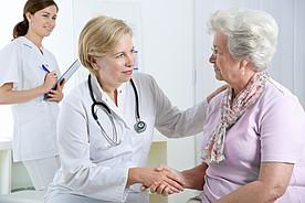 csm_Fotolia_35688984_Subscription_Monthly_XXL-Arzt-Patient_KH_c62a857333