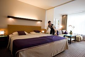 csm_Hotelzimmer_mit_Service-1F5Y4944-web_cc1235f979