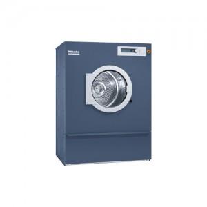 produit-mylaundry